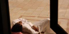 الرسول عن الموت 240x120 - احاديث النبي عن الوفاة