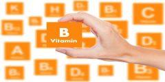 نقص فيتامين ب 240x120 - أسباب نقص فيتامين ب