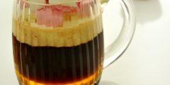 hwaml.com 1344600937 473 78a29d06afe96b87e6c92c6949a05e10 23 240x120 - طريقة عمل القهوة بالعسل
