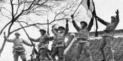 japan china war history 10749 1 1539346084 240x120 - بداية الحرب اليابانية الصينية