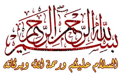 n4hr 140711085093 4 - الاختلاف بين الحمام التركي والمغربي