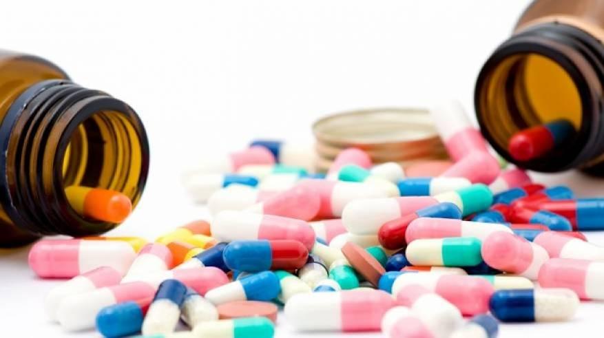 thumb 18 - الصحة الدولية : العقاقير المزيفة تقتل عشرات الآلاف كل عام
