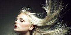 بين الأفوكادو والموز في قناع شعر واحد 240x120 - ماسك الأفوكادو والموز لعلاج تقصف الشعر