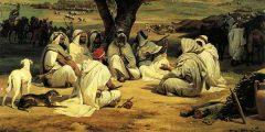 في الإسلام 240x120 - الإيثار في الإسلام