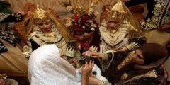 وتقاليد العرس الجزائري 1 240x120 - عادات وتقاليد العرس الجزائري