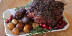اللحم المشوي 240x120 - فوائد اللحم المشوي
