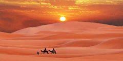 الهجرة النبوية الشريفة 1 240x120 - قصة الهجرة النبوية الشريفة