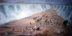 قصة موسى عليه السلام 240x120 - قصة موسى عليه السلام