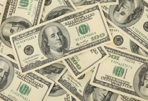 عامة عن فئات الدولار - معلومات عامة عن فئات الدولار