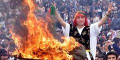 عن عيد نوروز 240x120 - معلومات عن عيد نوروز
