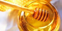 4 طرق بسيطة لاستخدام العسل لعلاج مشكلات البشرة الجافة 240x120 - استخدامات العسل للعنايه بالبشرة الجافة