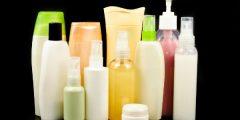 9 استخدامات غير معتادة لمستحضراتك التجميلية 240x120 - أفضل استخدامات لمنتجات التجميل