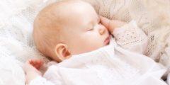 A63 1 240x120 - اهمية القيلولة المنتظمة لنمو الطفل