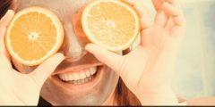 cleaning skin 2109 1 1535474835 240x120 - طريقة تنظيف البشرة طبيعيا بالمنزل