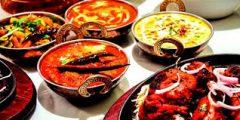 download 5 3 240x120 - افضل 5عادات أكل هندية صحية