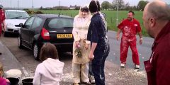 maxresdefault1 240x120 - تقاليد الزواج في اسكتلندا