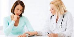 medical care during pregnancy 2057 1 1529048717 240x120 - اعراض تحتاج الى رعاية طبية اثناء الحمل