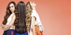 فيتامين لتطويل الشعر 240x120 - اهم فيتامين لتطويل الشعر