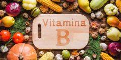 فيتامين B للأطفال 240x120 - فائدة فيتامين B للأطفال