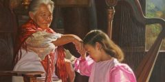 لاحترام كبار السن 240x120 - أغرب العادات والتقاليد في الفلبين