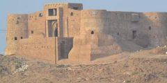 جازان 1 240x120 - حقائق عن تاريخ نجران