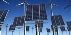 الطاقة الشمسية 500x198 240x120 - مكيفات تعمل بالطاقة الشمسية