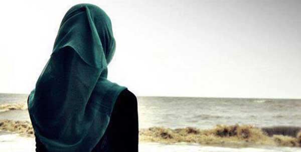 الحجاب فرض - اللباس الشرعي للمرأة المسلمة