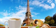 1 144 240x120 - تقاليد غريبة في فرنسا