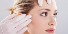 10 مخاطر يجب أن تعرفيها عن جراحة التجميل 240x120 - خطورة عمليات التجميل