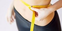 1371616 240x120 - استغلال رمضان لعلاج مرض النحافة