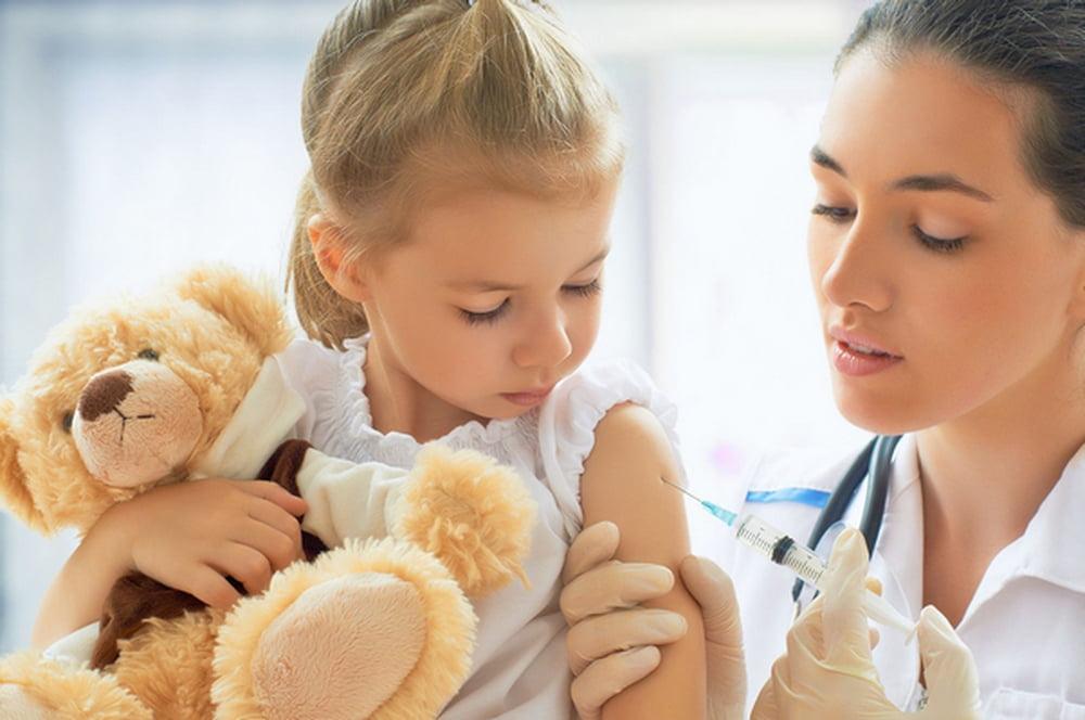 1771886 - التخلص من الديدان في معدة الطفل