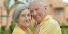 خطواط لحياة زوجية ناجحة للابد