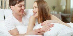 نصائح يجب ان تتبعها الزوجة لتدليل زوجها