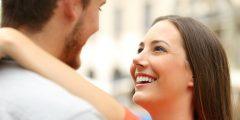 تصرفات تثبت لكي ان حبيبك ينوي الزواج منك