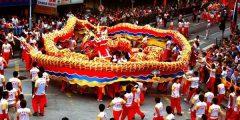 438 3 or 1500738051 240x120 - عادات وتقاليد في الصين