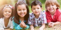 5048406 1580546810 240x120 - ساعدي طفلك في إختيار أصحابه