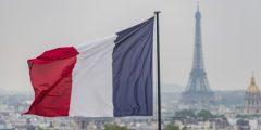 أغرب القوانين في فرنسا