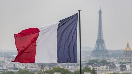 58 - أغرب القوانين في فرنسا