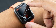 Apple Watch Series 4 240x120 - تحديث Apple Watch الجديد للحفاظ على صحتك