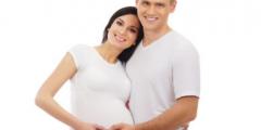 علاقتي الزوجية في مرحلة ما بعد الولادة