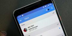 Google Inbox 980x551 240x120 - رسميا غلق Googel inbox بداية نيسان
