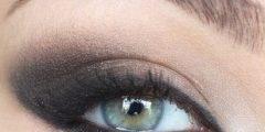 Put identification eyebrows pen 308x198 240x120 - مكياج للصبايا مميز