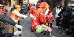 Webp net resizeimage 3 240x120 - معلومات عن العادات الصينية