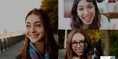 skype recording 240x120 - برنامج Skype يجرى اختبارات المشاركة الجماعية