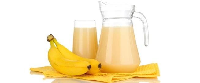 tbl articles article 20639 913d9f7f328 3e89 49ff be65 249ed738c0c0 - فوائد عصير الموز للصحة