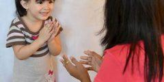 تحفيظ الأطفال الحروف 240x120 - تحفيظ الأطفال الحروف