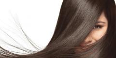 الألو فيرا وزيت الزيتون وعلاج الشعر التالف