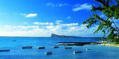 1 125 240x120 - نبذة عن السياحة في جزر القمر