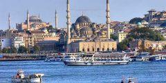 1 130 240x120 - اهم المعالم السياحية في اسطنبول