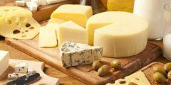 1 142 240x120 - طريقة صناعة الجبن